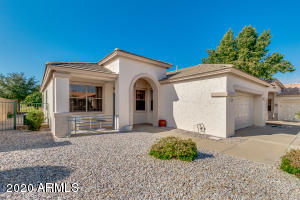 17870 W ARIZONA Drive, Surprise, AZ 85374
