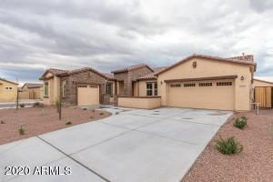 17076 S 179th Drive, Goodyear, AZ 85338