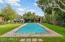 4701 E EXETER Boulevard, Phoenix, AZ 85018