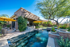 19550 N 84TH Street, Scottsdale, AZ 85255