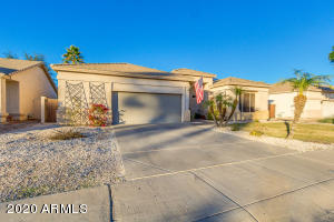 94 E SMOKE TREE Road, Gilbert, AZ 85296