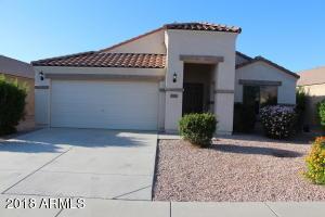 12026 W MELINDA Lane, Sun City, AZ 85373