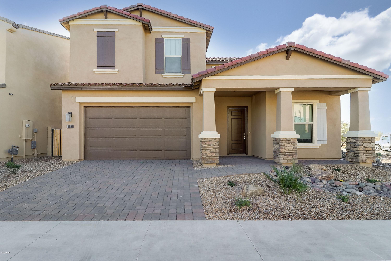 Photo of 6511 E VILLA MARIA Drive, Phoenix, AZ 85054