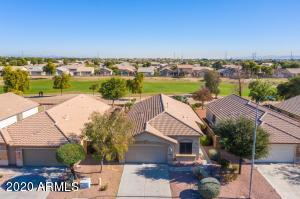 Beautifully maintained, greatroom floorplan overlooking the 12th Fairway at the Coldwater Springs Golf Course!