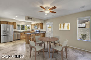 10881 E SAHUARO Drive, Scottsdale, AZ 85259
