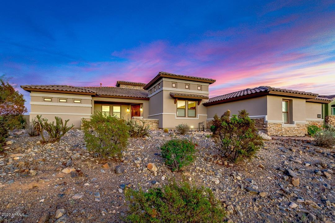 Photo of 26823 N 89TH Drive, Peoria, AZ 85383