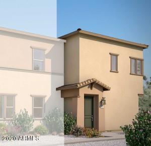 14870 W ENCANTO Boulevard, 2069, Goodyear, AZ 85395
