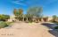 6880 E BRONCO Drive, Paradise Valley, AZ 85253