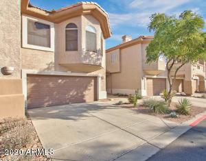 14000 N 94TH Street, 1003, Scottsdale, AZ 85260