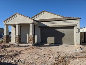 2034 E DRY WOOD Road, Phoenix, AZ 85024