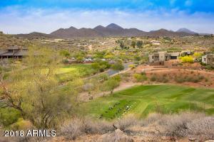 16034 E STAR GAZE Trail, 7, Fountain Hills, AZ 85268