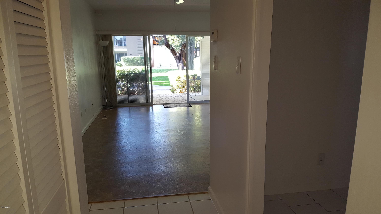 Photo of 6125 E INDIAN SCHOOL Road #180, Scottsdale, AZ 85251