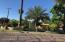 3303 W STATE Avenue, Phoenix, AZ 85051