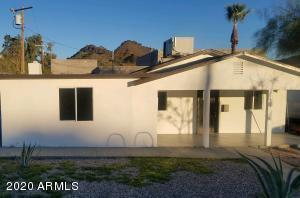11415 N 16TH Street, Phoenix, AZ 85020