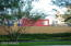 727 E PORTLAND Street, 15, Phoenix, AZ 85006