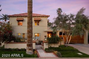 1617 PALMCROFT Drive SW, Phoenix, AZ 85007