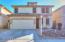 45571 W TUCKER Road, Maricopa, AZ 85139