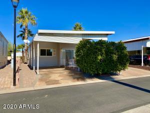 7750 E BROADWAY Road, 39, Mesa, AZ 85208
