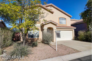 6644 E RHODES Street, Mesa, AZ 85215