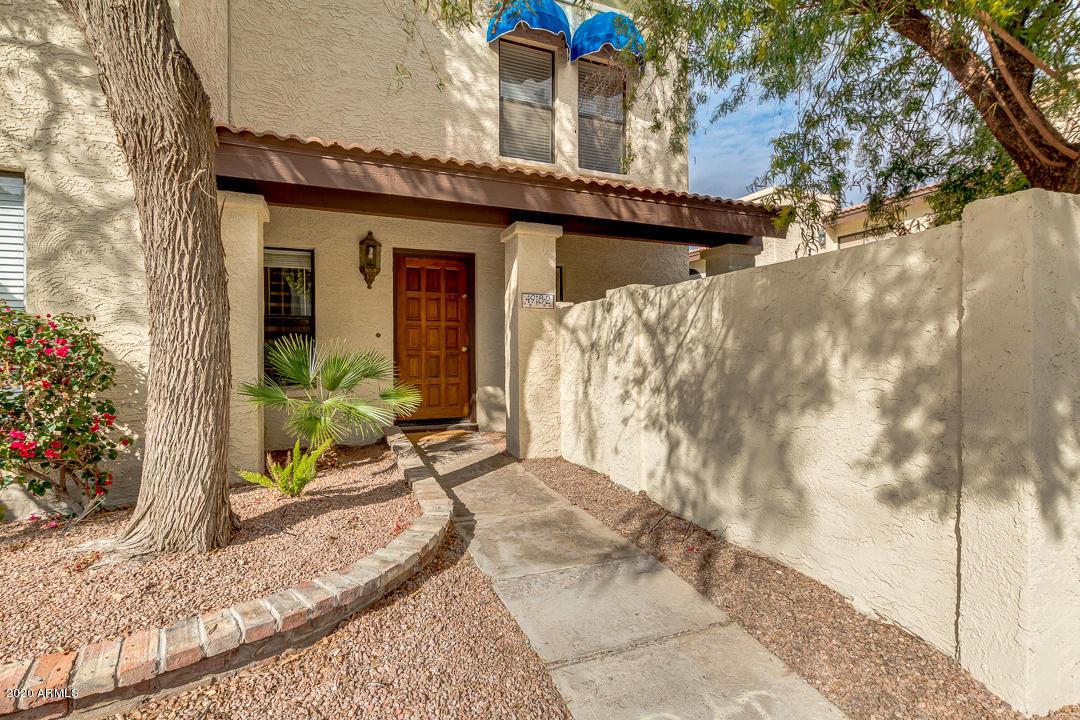 Photo of 4918 E SIESTA Drive #2, Phoenix, AZ 85044