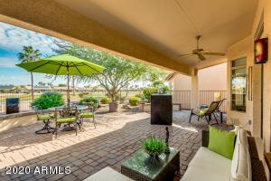 3697 N 162ND Lane, Goodyear, AZ 85395
