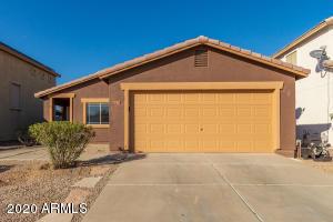 1474 E AVENIDA ISABELA Avenue, Casa Grande, AZ 85122