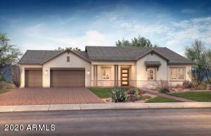 21067 E MACAW Drive, Queen Creek, AZ 85142