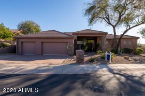 12085 E PARADISE Drive, Scottsdale, AZ 85259