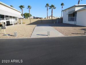 17200 W BELL Road, 739, Surprise, AZ 85374