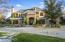 2205 E COLTER Street, Phoenix, AZ 85016