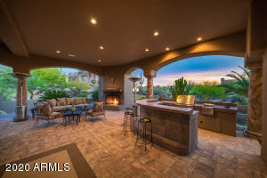 10511 E SKINNER Drive, Scottsdale, AZ 85262