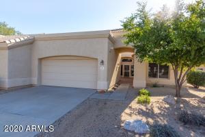 4721 E CASEY Lane, Cave Creek, AZ 85331