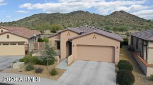 16807 S 175TH Avenue, Goodyear, AZ 85338