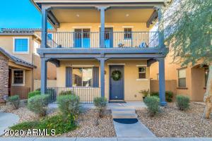6845 S 7TH Lane, Phoenix, AZ 85041