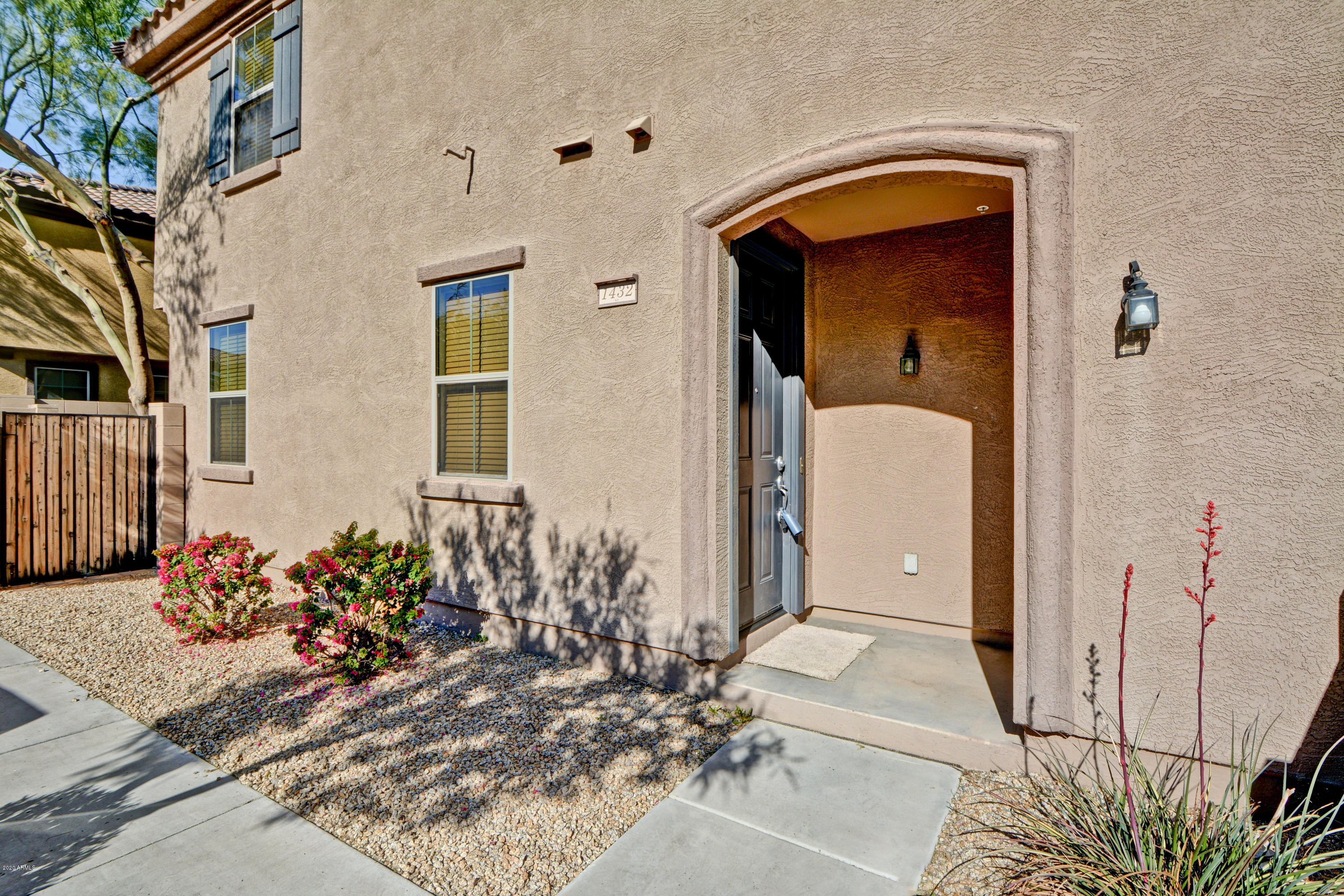 Photo of 1432 N 80th Drive, Phoenix, AZ 85043
