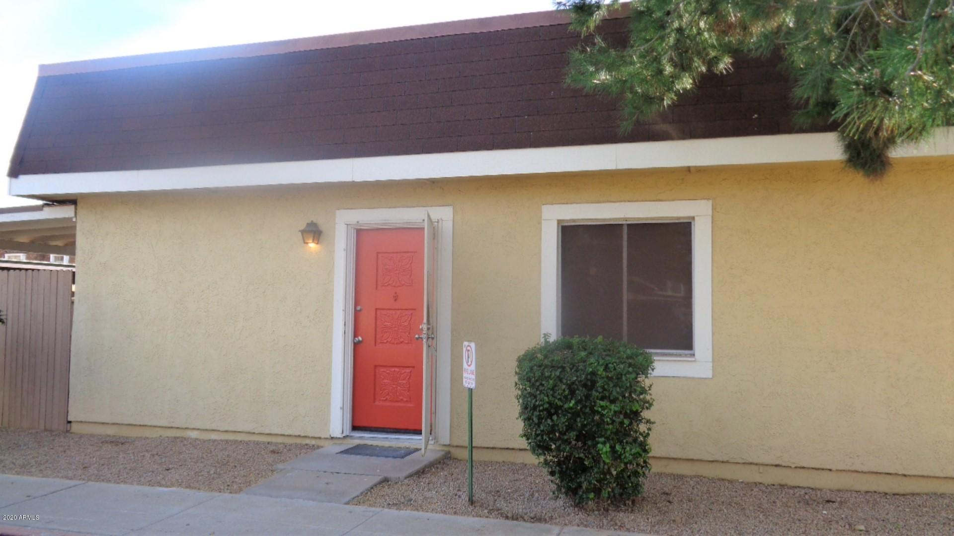 Photo of 8220 N 34th Avenue, Phoenix, AZ 85051