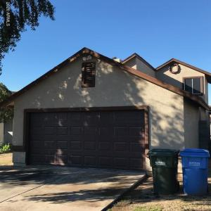 4010 N 88TH Lane, Phoenix, AZ 85037