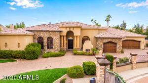 5542 E ESTRID Avenue, Scottsdale, AZ 85254