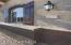 18170 N STONEGATE Road, Maricopa, AZ 85138