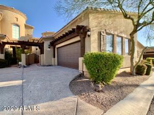 5370 S DESERT DAWN Drive, 67, Gold Canyon, AZ 85118