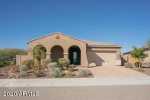 11980 W SHIFTING SANDS Drive, Peoria, AZ 85383