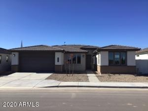 40254 N Kaden Lane, Queen Creek, AZ 85140