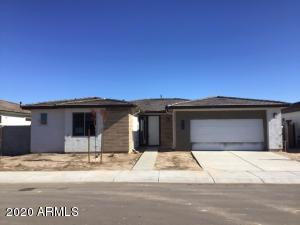 40137 N Carter Court, Queen Creek, AZ 85140