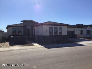 1191 W McCowan Lane, Queen Creek, AZ 85140