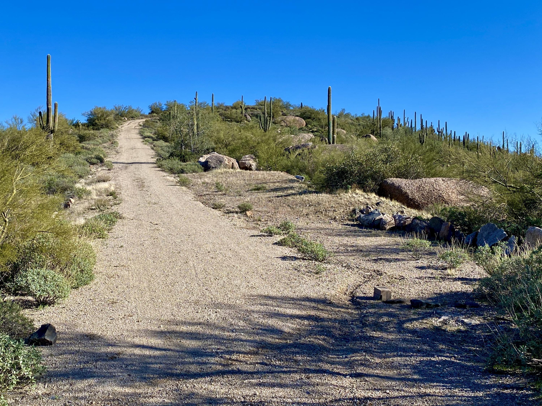 Photo of E Casper Circle, Cave Creek, AZ 85331