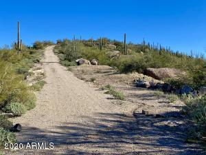 0 E Casper Circle, 5, Cave Creek, AZ 85331