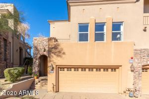 28990 N White Feather Lane, 156, Scottsdale, AZ 85262
