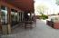 4750 N CENTRAL Avenue, Phoenix, AZ 85012