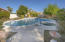 17801 N 55TH Place, Scottsdale, AZ 85254