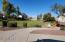 10410 W Sunflower Place, Avondale, AZ 85392
